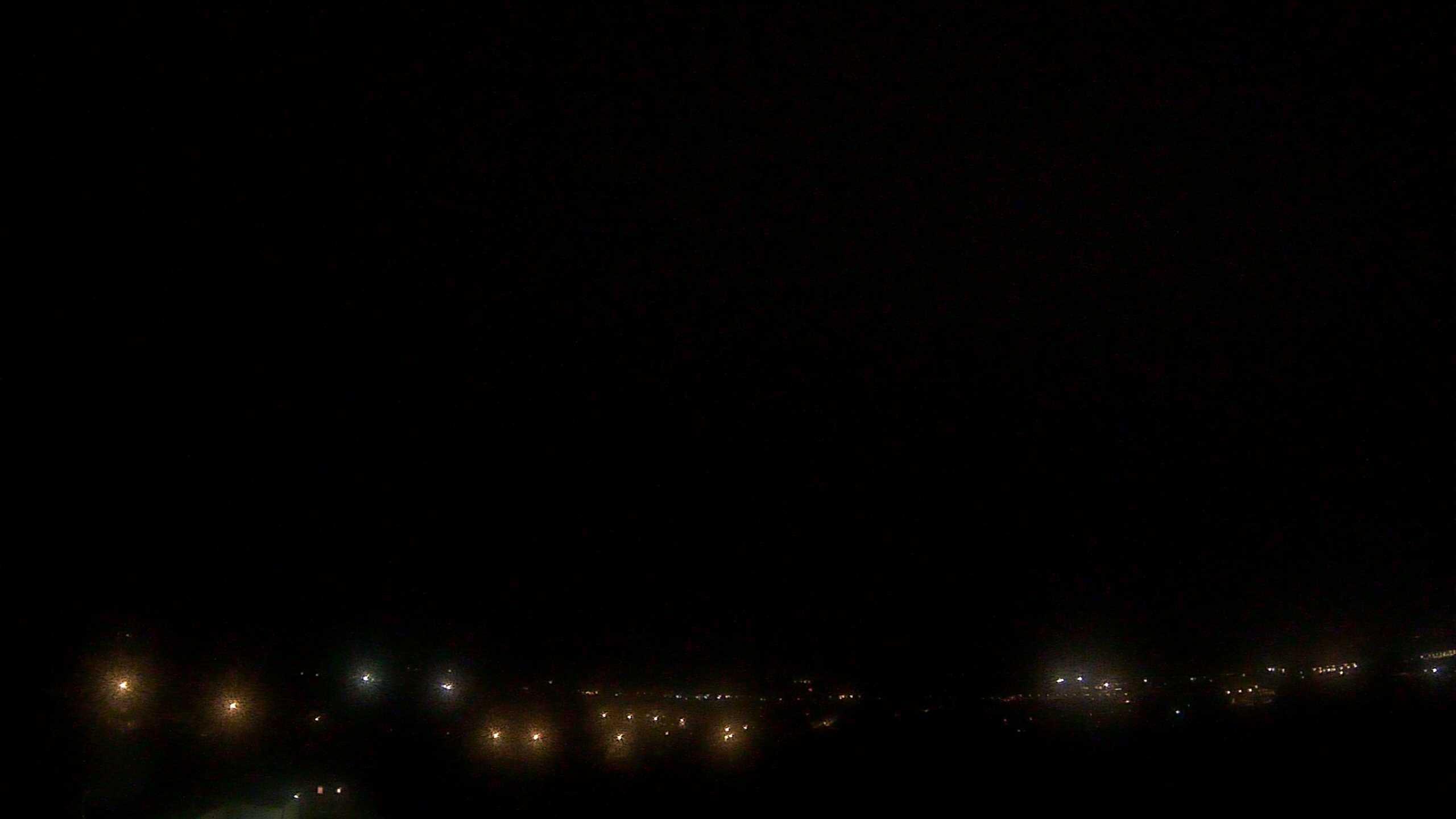 Image webcam des Alouettes à 08