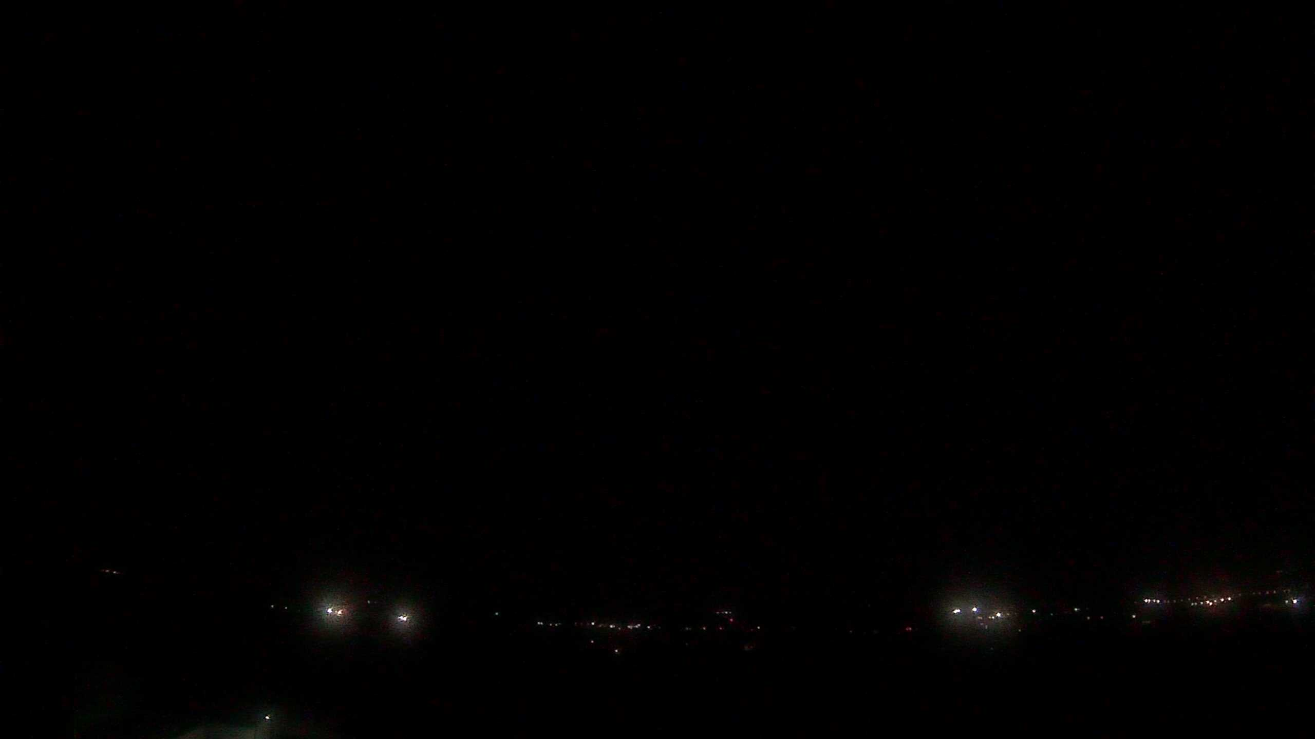 Image Webcam à 15h00