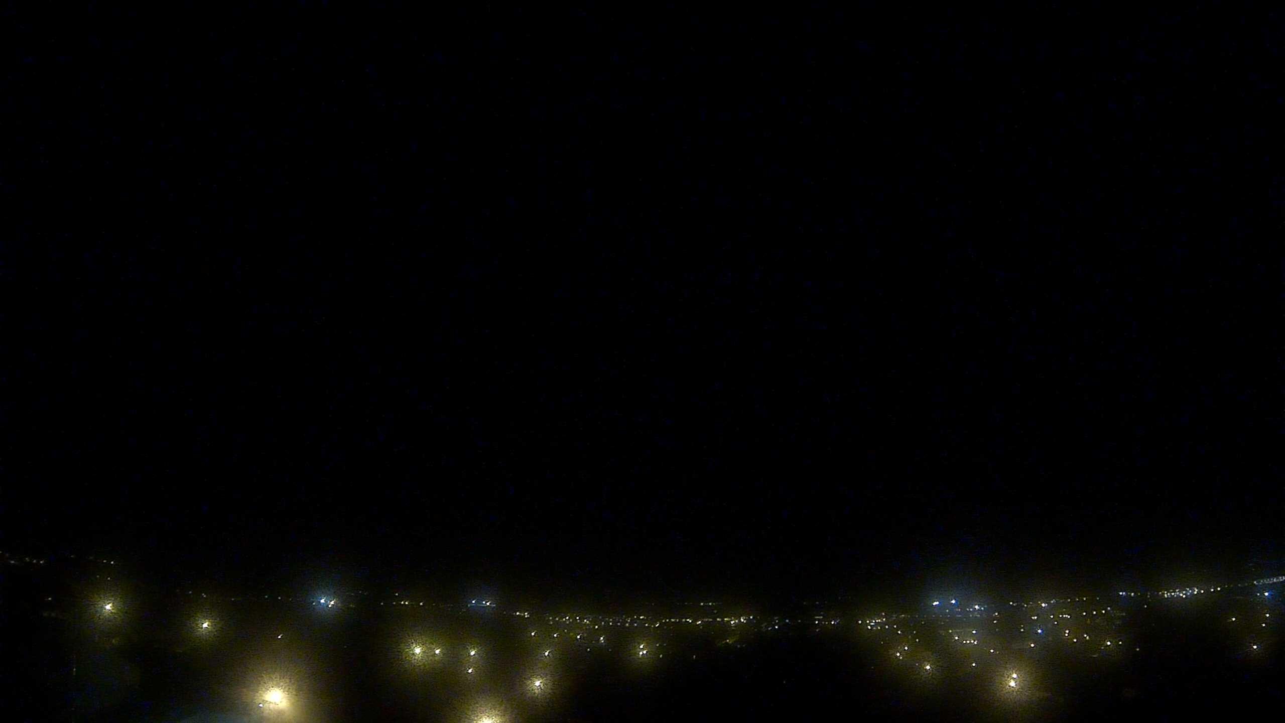 Image webcam des Alouettes à 22